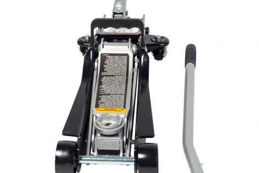 Pro-Lift SG-5625 2.5 Ton Low Profile Floor Jack