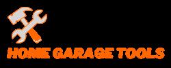 Home Garage Tools
